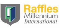 Raffles Millennium International, Best Design colleges in India, Top fashion schools in India, Fashion design courses, Bachelors in Fashion design, Bachelor courses in Fashion design, Fashion design institutes in India, Fashion courses in India, Design courses in India, Best designing courses in India, Fashion designing courses, Fashion designing institutes, Fashion designing colleges India.